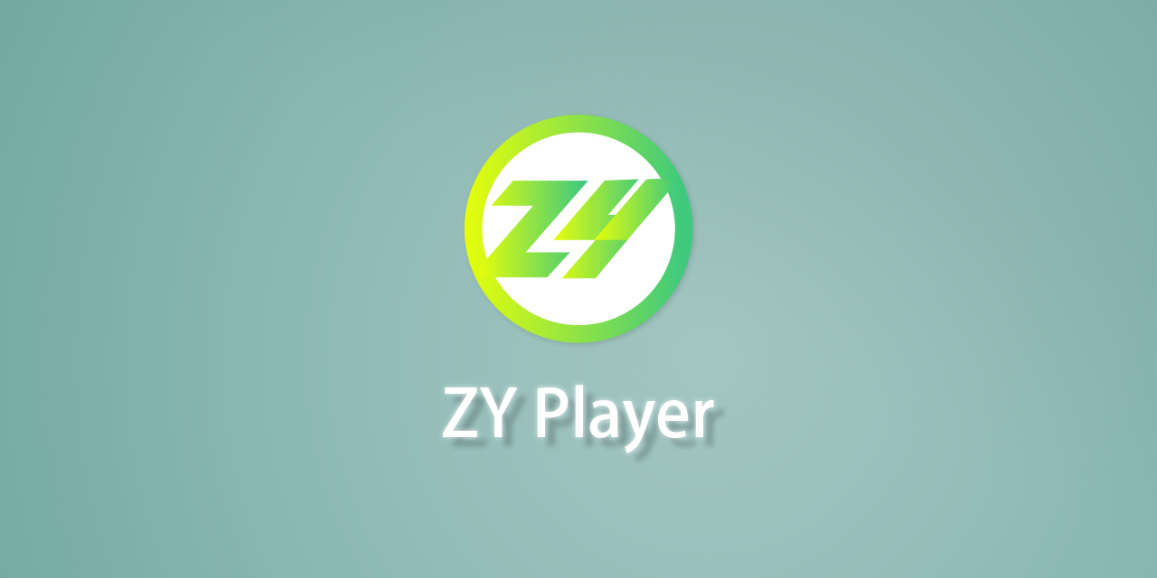 ZY-Player