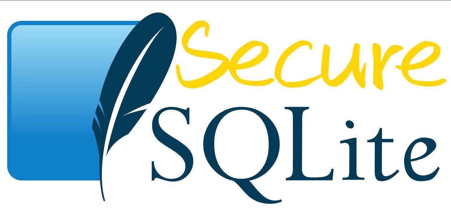 SGX-SQLite3