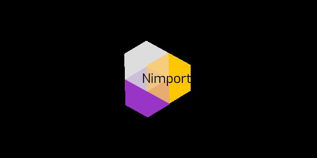 nimporter