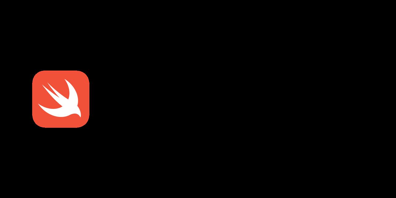 SwiftCoroutine