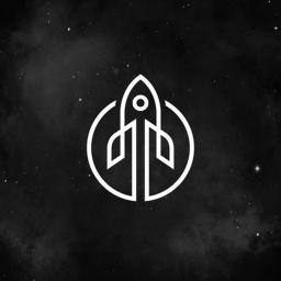 Rocket Github Topics Github