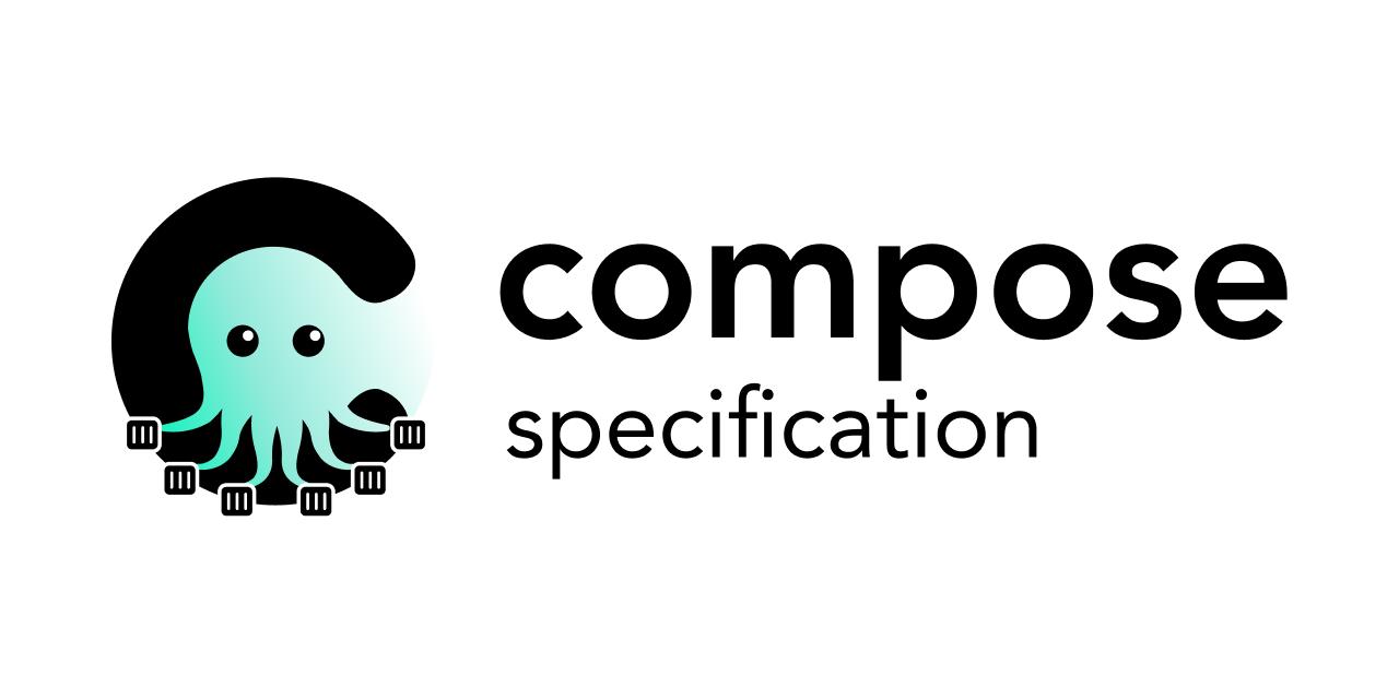 compose-spec