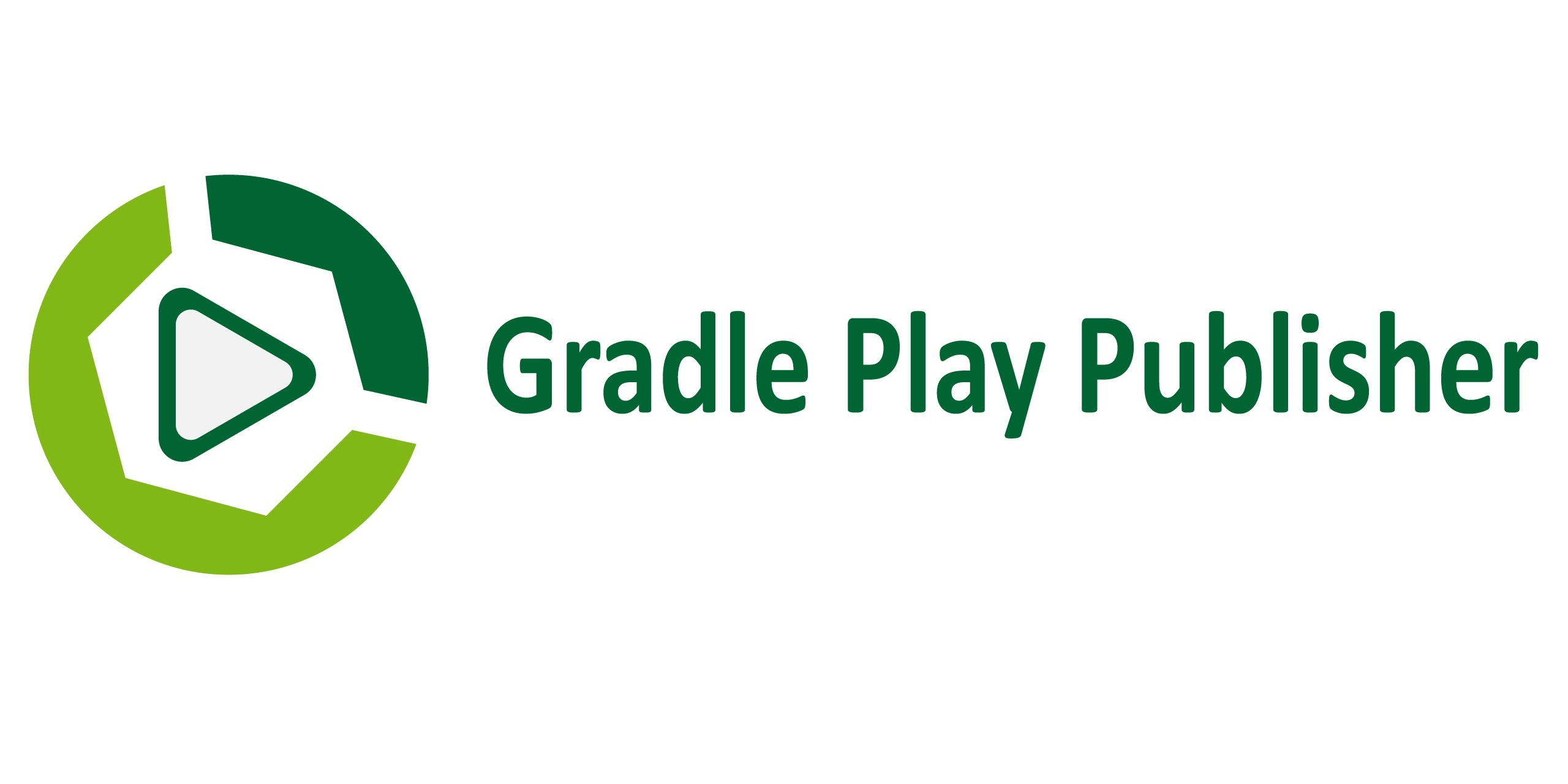 New Android App Bundle · Issue #262 · Triple-T/gradle-play-publisher