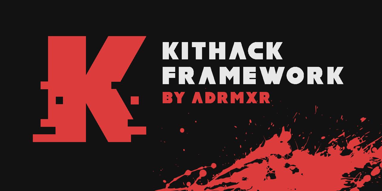 KitHack