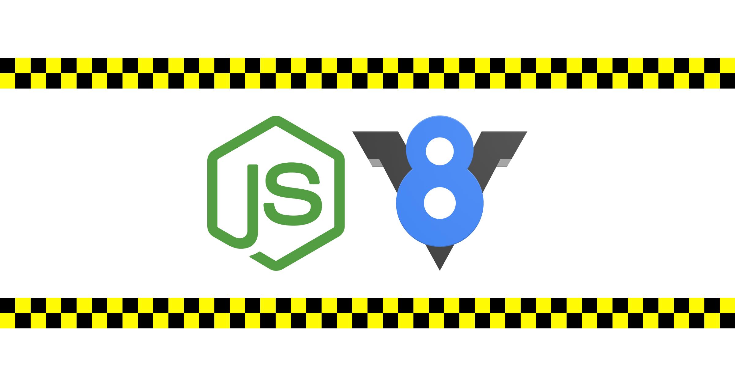 jaydenseric/coverage-node GitHub repo thumbnail.