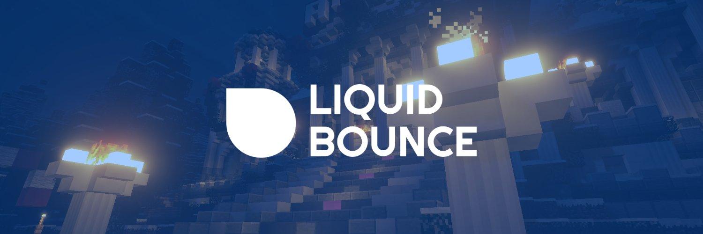 LiquidBounce