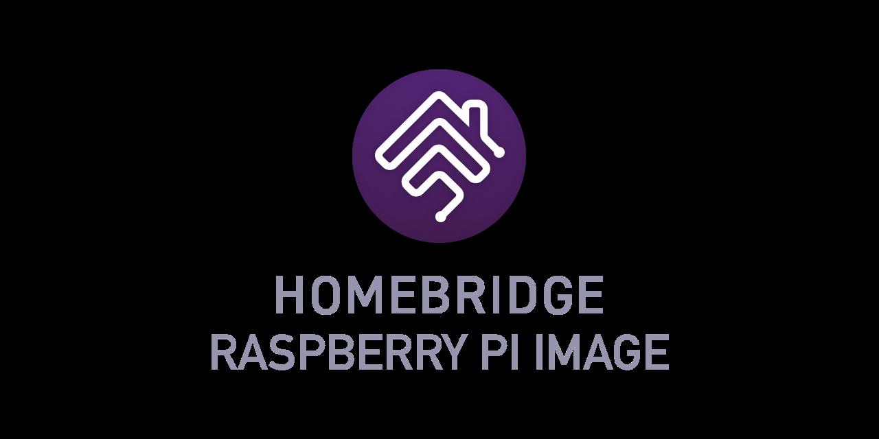homebridge-raspbian-image