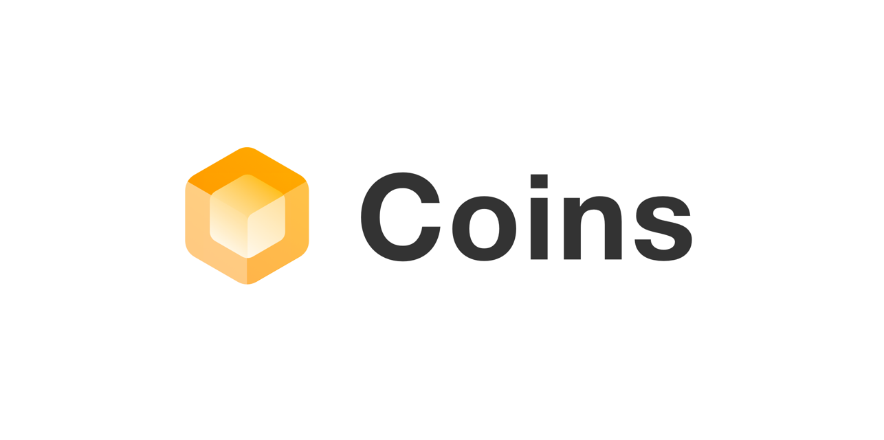 GitHub - coins/bitcoin-scripts: What are the limits of Bitcoin Script?
