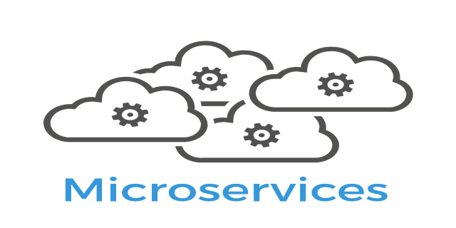 complete-microservice-application