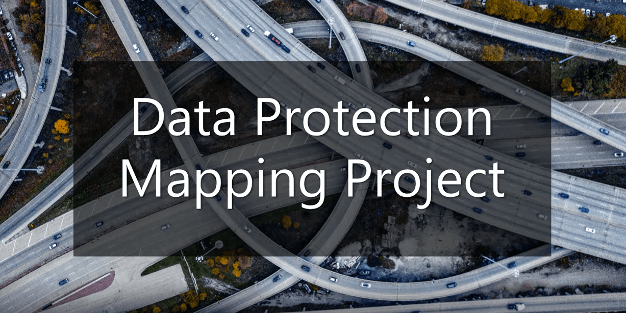 data-protection-mapping-project
