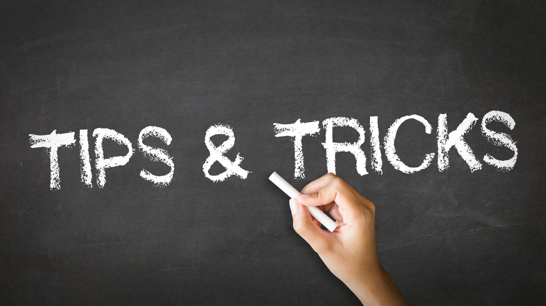 thc-tips-tricks-hacks-cheat-sheet