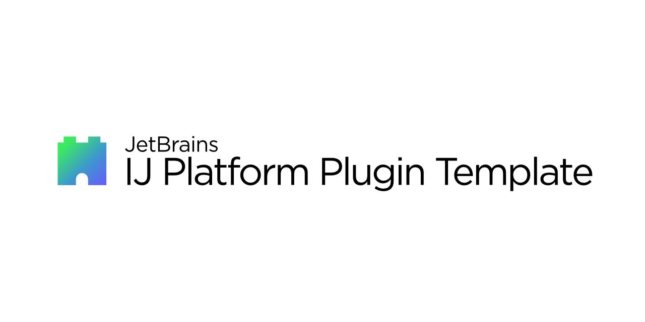 intellij-platform-plugin-template