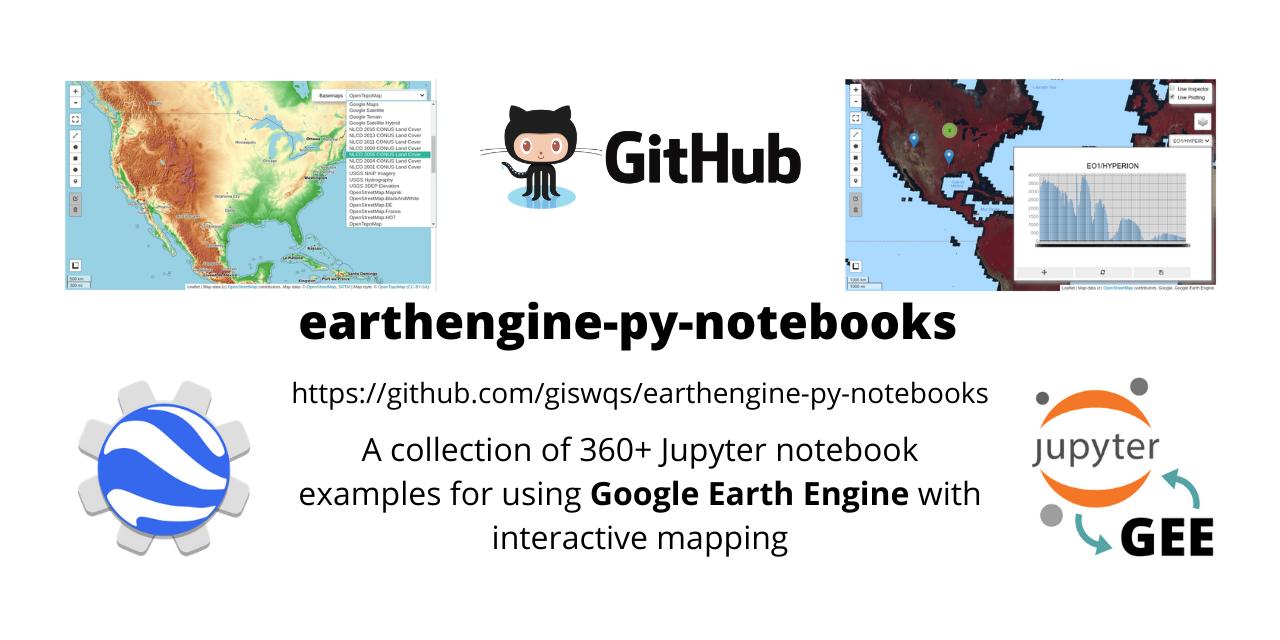 earthengine-py-notebooks