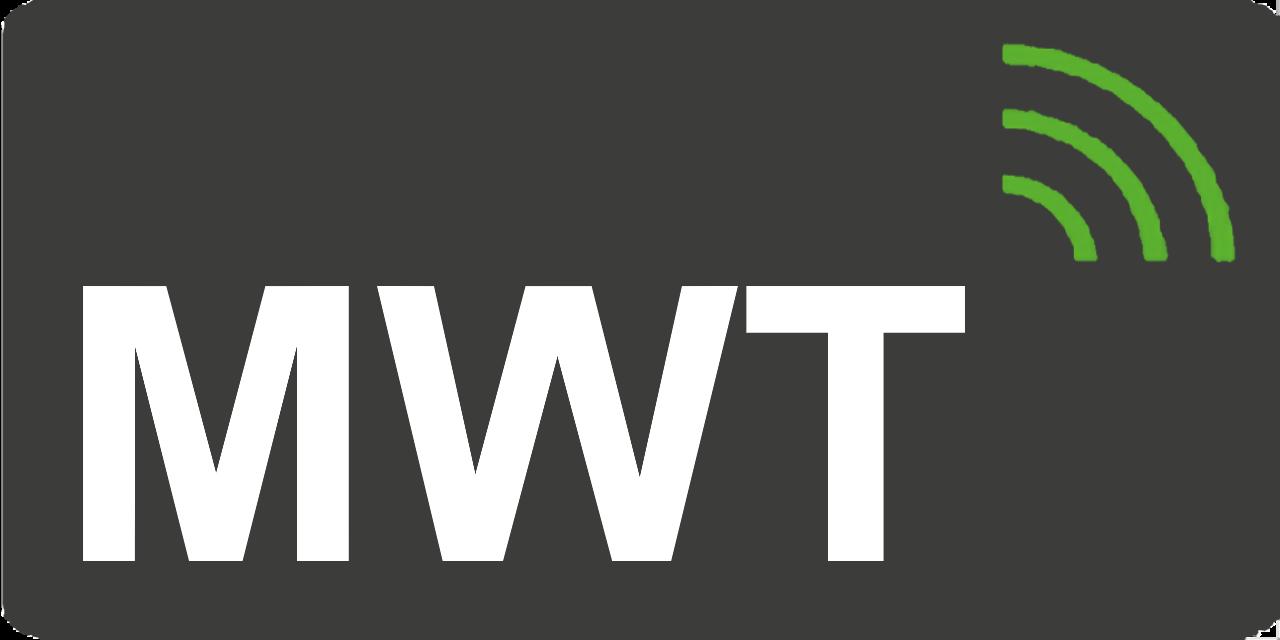 Mifare-Windows-Tool