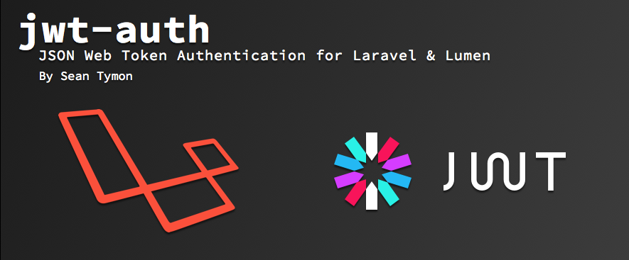 Token can't be decoded - Laravel 5 5 · Issue #1341 · tymondesigns