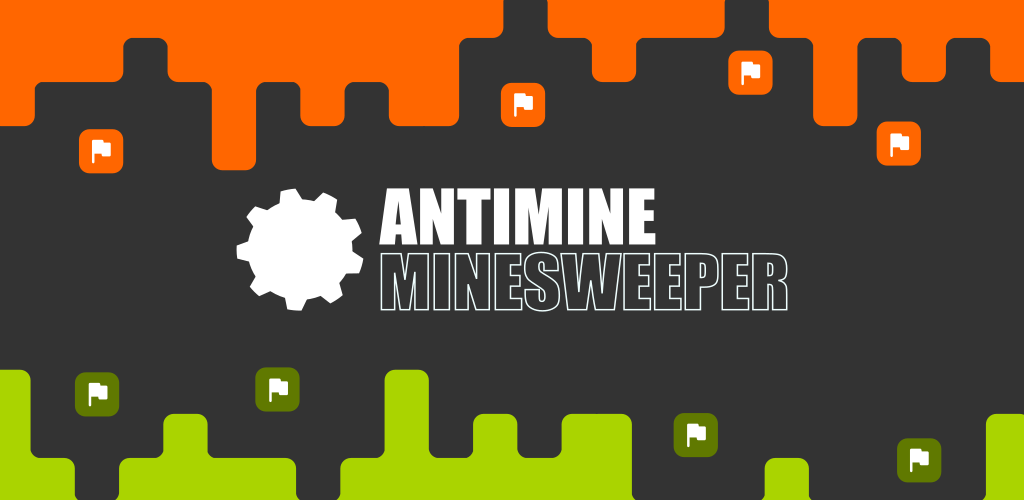 antimine-android