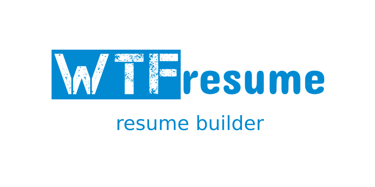Resume Site Builder Github Topics Github