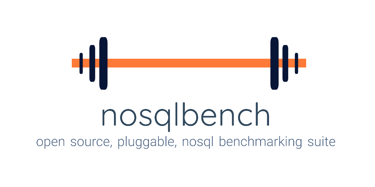 nosqlbench/nosqlbench