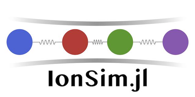 IonSim.jl