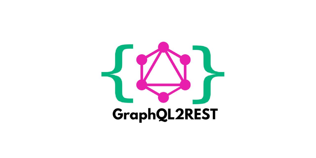 graphql2rest