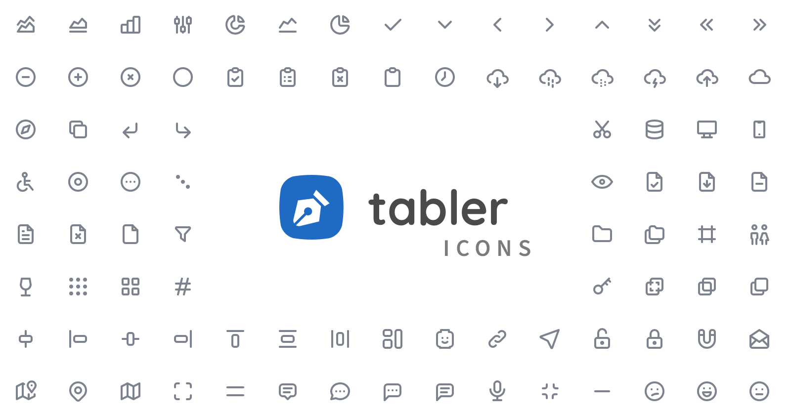 tabler-icons