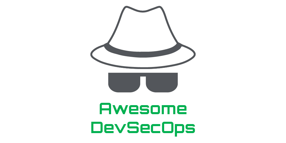 awesome-devsecops