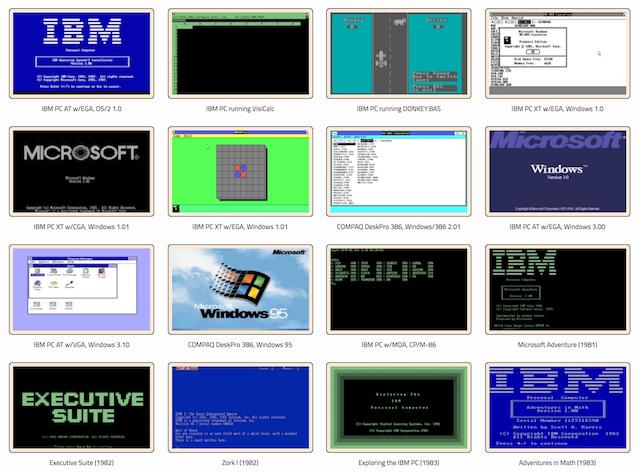 8080 · GitHub Topics · GitHub