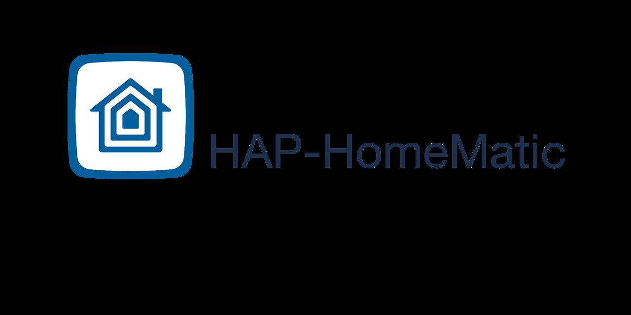 hap-homematic
