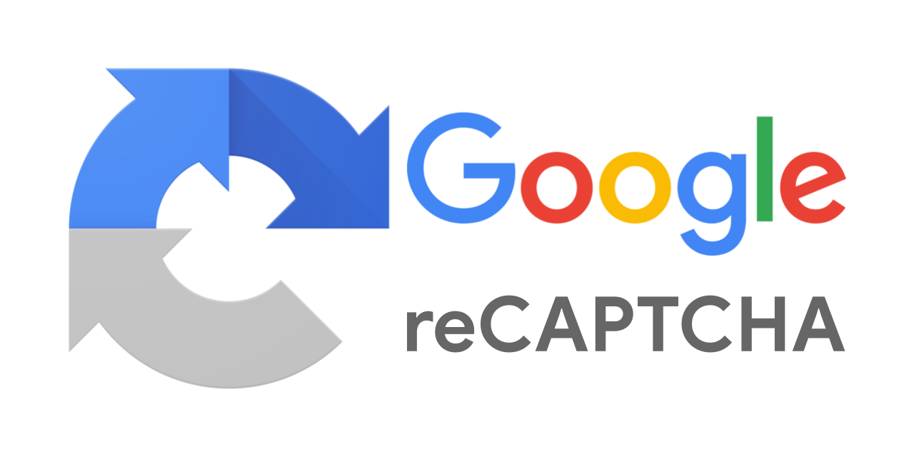 Using reCAPTCHA v3 in the frontend · Issue #281 · google/recaptcha