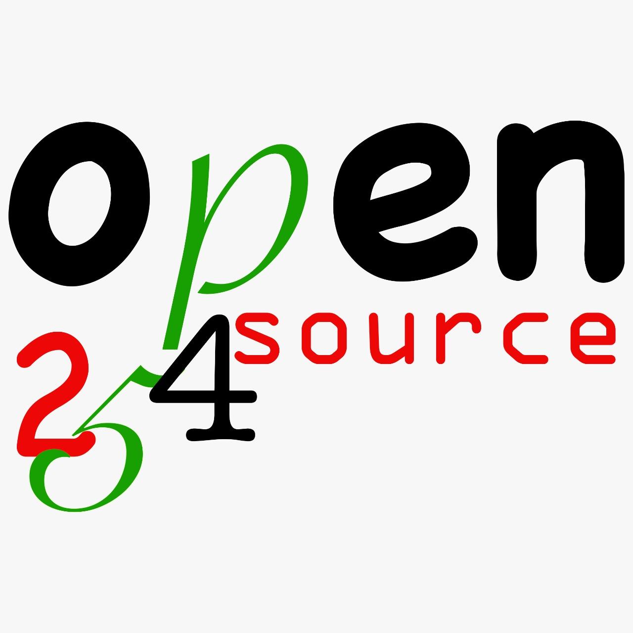 opensource254.github.io