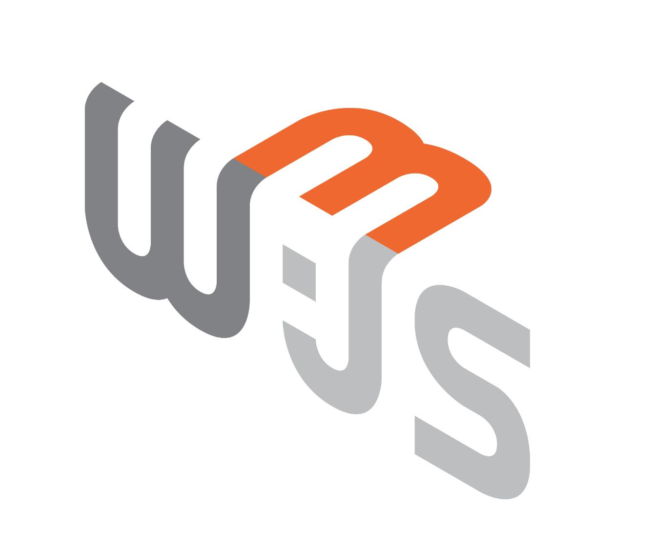 web3.js