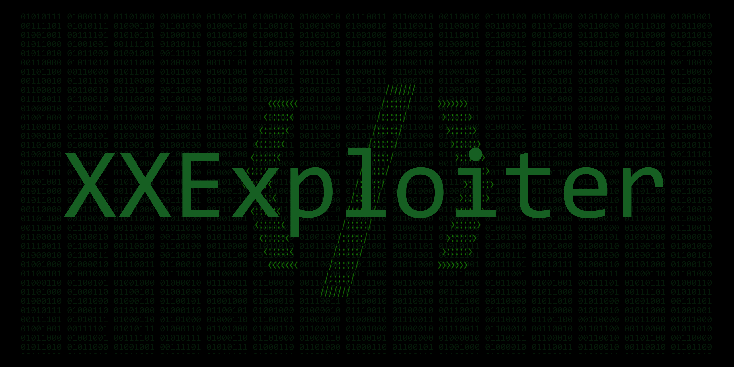 xxexploiter