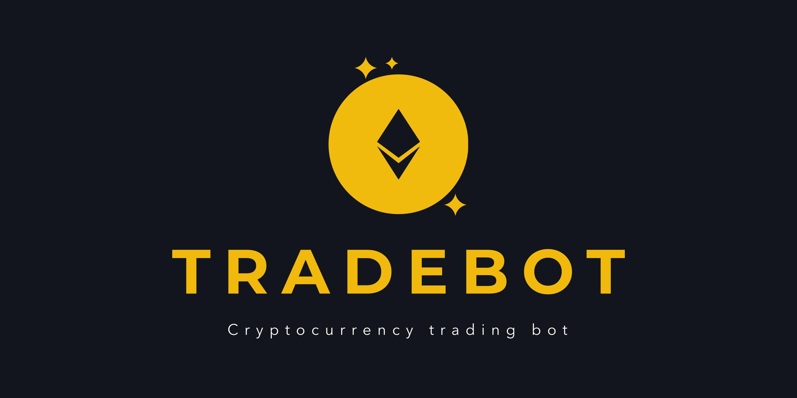java trading bot