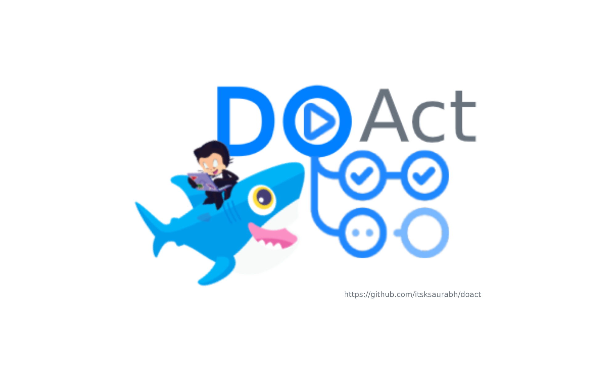 doact