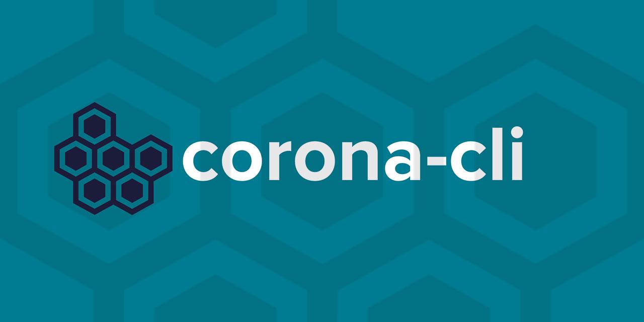Track the Coronavirus from your CLI  - RapidAPI