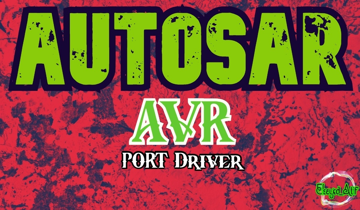 Led-blinking-based-on-AUTOSAR-PORT--DIO-Driver