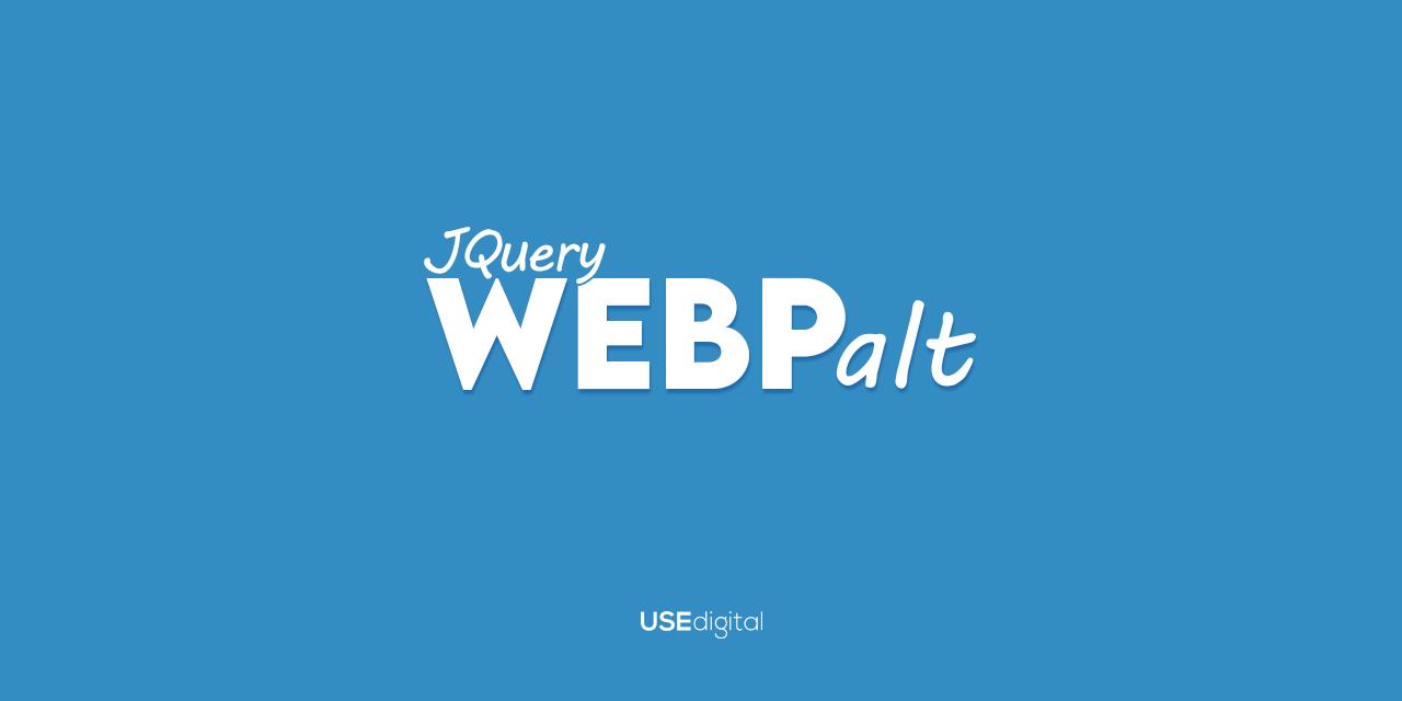 WebpAlt