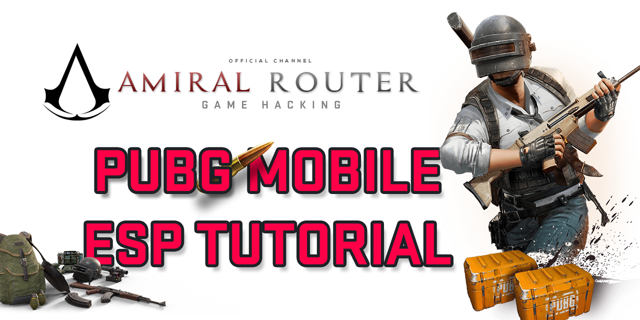 pubg_mobile_memory_hacking_examples