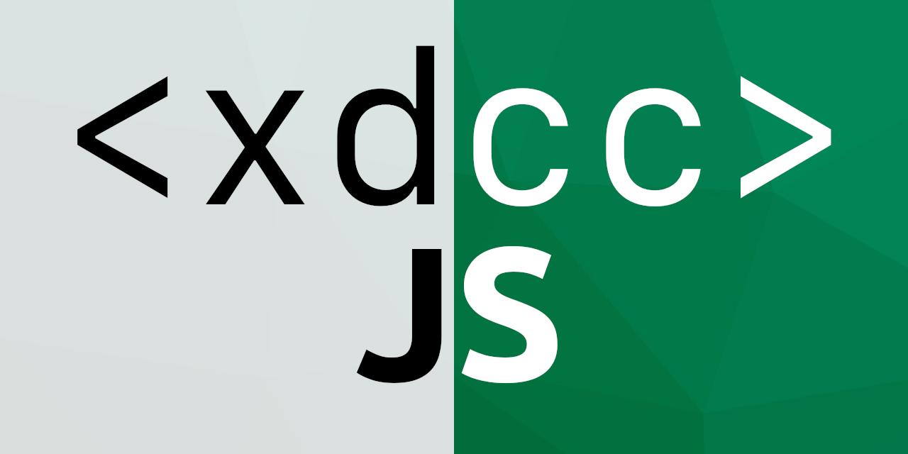 xdccJS
