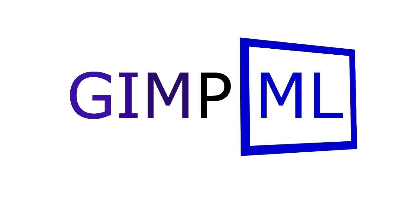 GIMP-ML