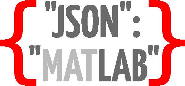 jsonlab