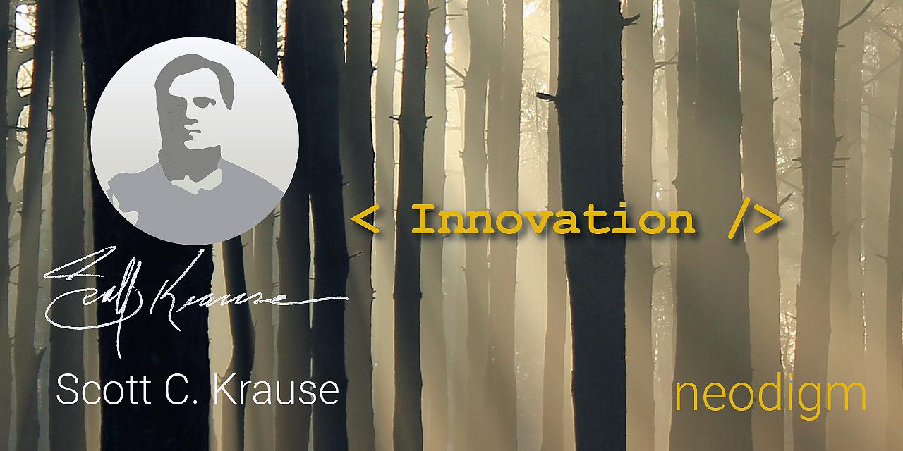 brand_logo_graphic_design
