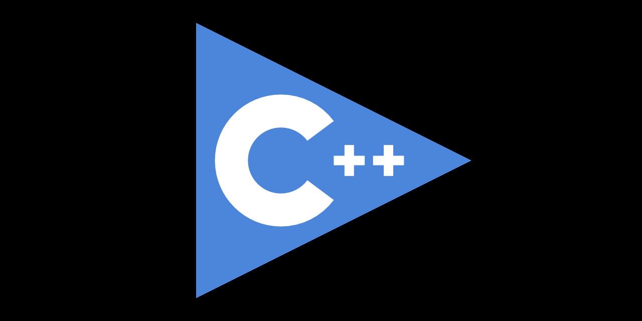 ModernCppStarter