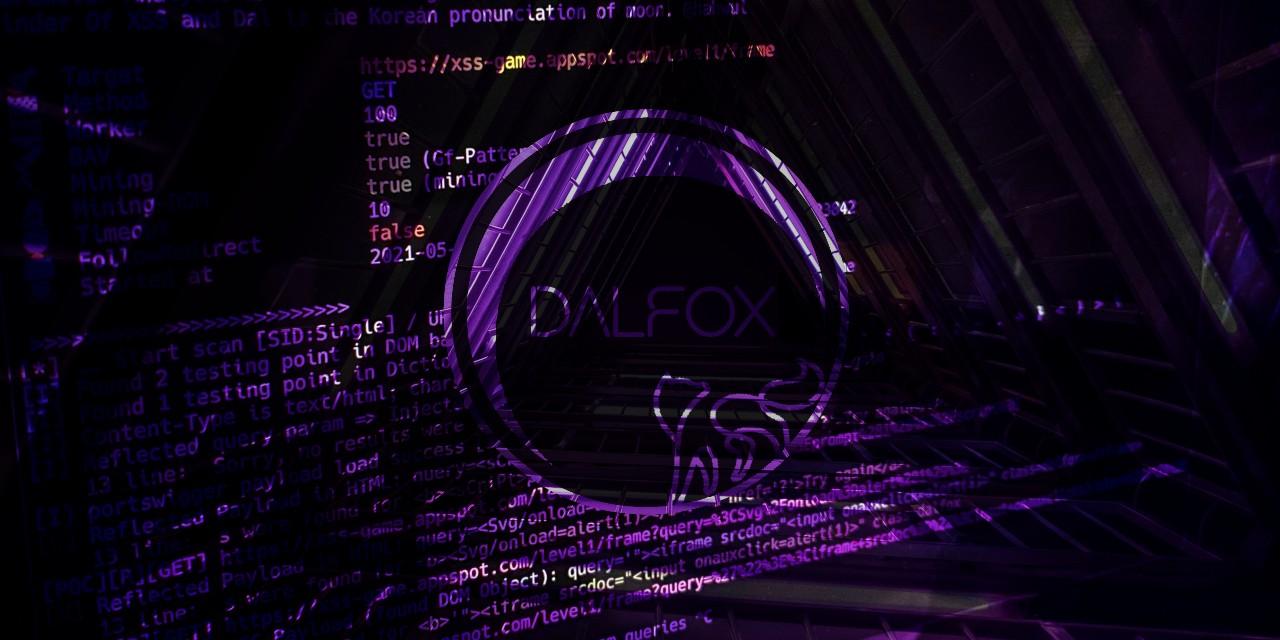 dalfox