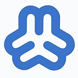 GitHub - webmin/webmin: Powerful and flexible web-based server