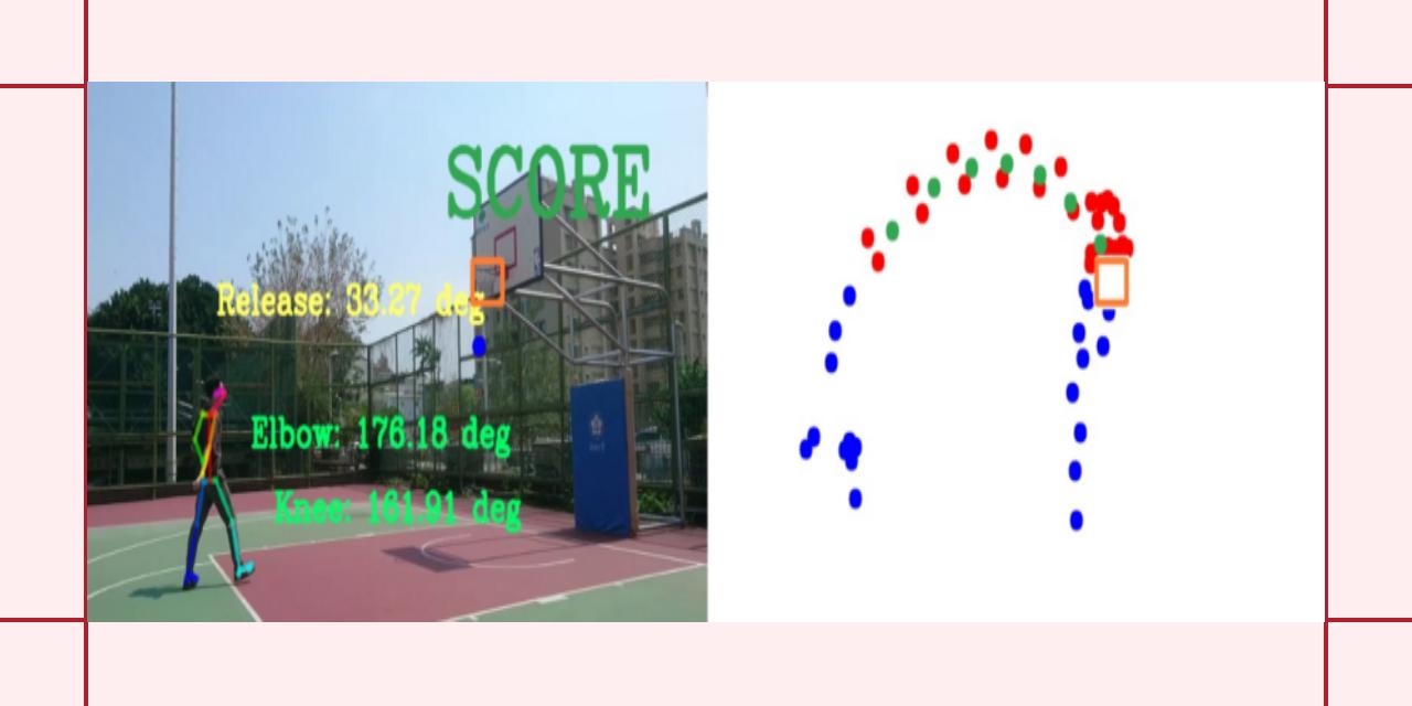 AI-basketball-analysis