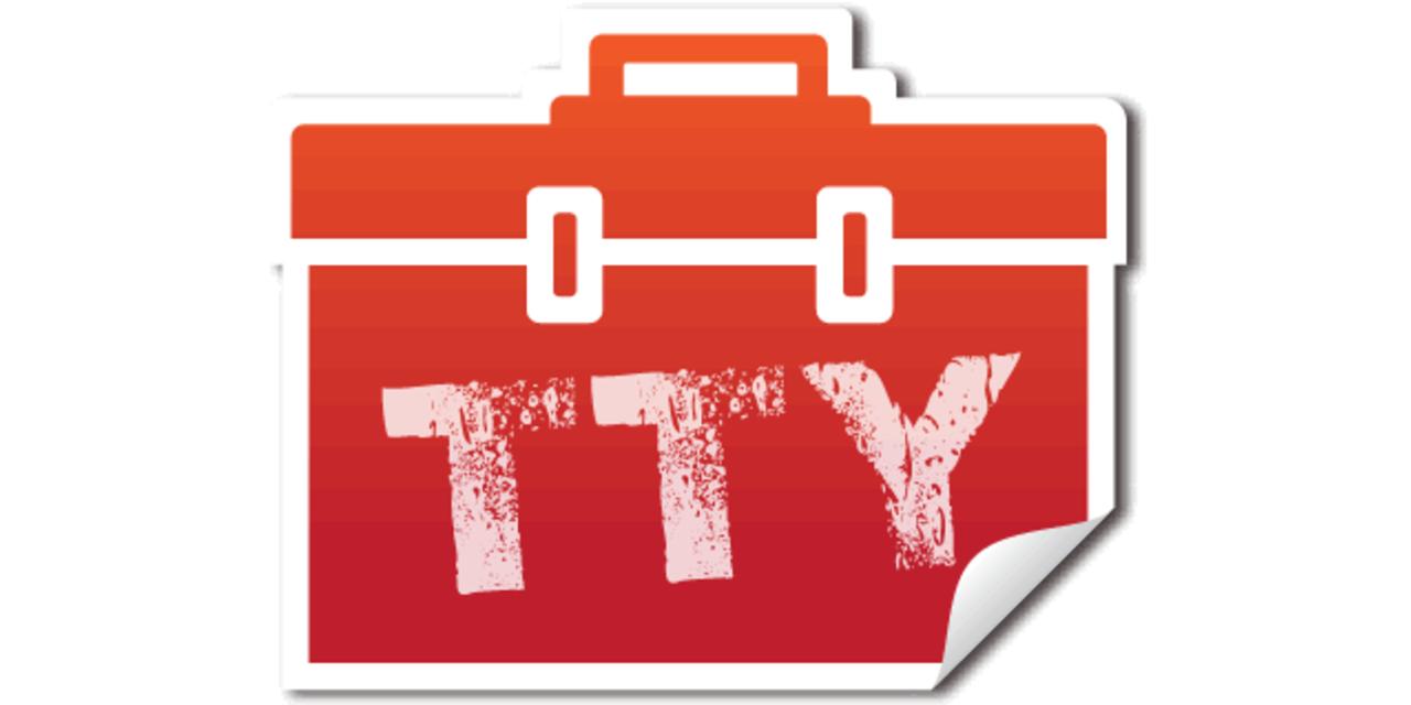 tty-progressbar