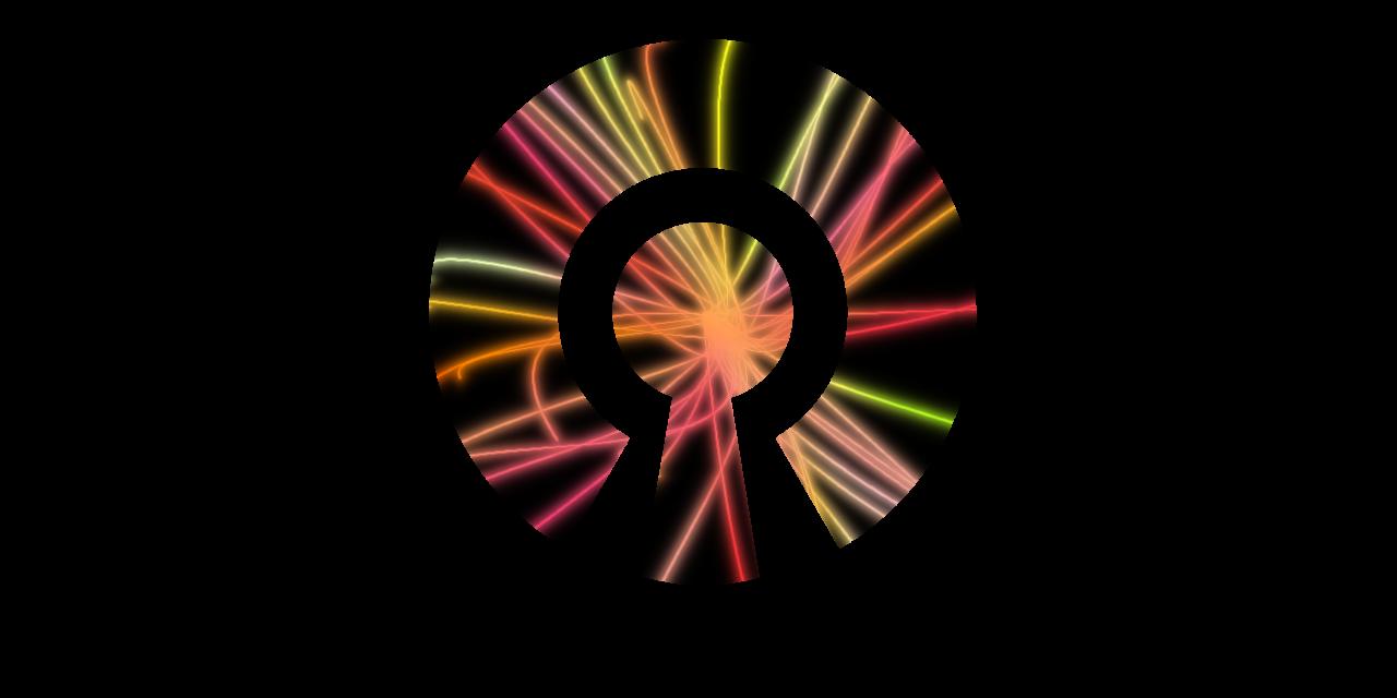 OpenVPN-WebAdmin