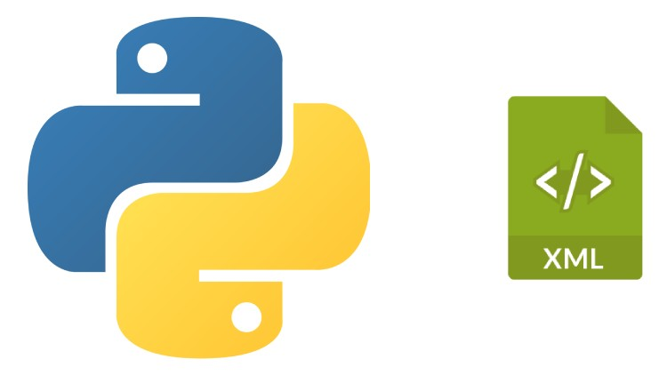 Working-with-web-data-.xml-in-python3