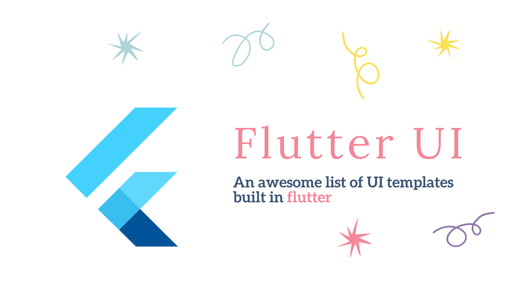 awesome-flutter-ui